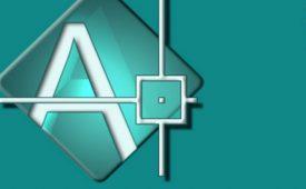 AutoCad2007-webca.ir