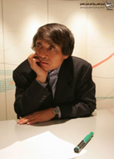 Picture1-11 پاورپوینت بیوگرافی و زندگینامه تادائو آندو معمار ژاپنی 42 اسلاید