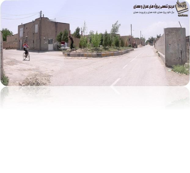 Picture1-12 پاورپوینت شناخت و بررسی معماری روستای بازمرگان مشهد 66 اسلاید