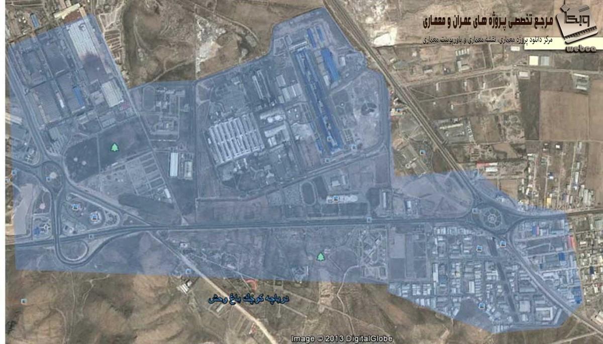 Picture1-16 پاورپوینت تحلیل فضای شهری اراک 45 اسلاید