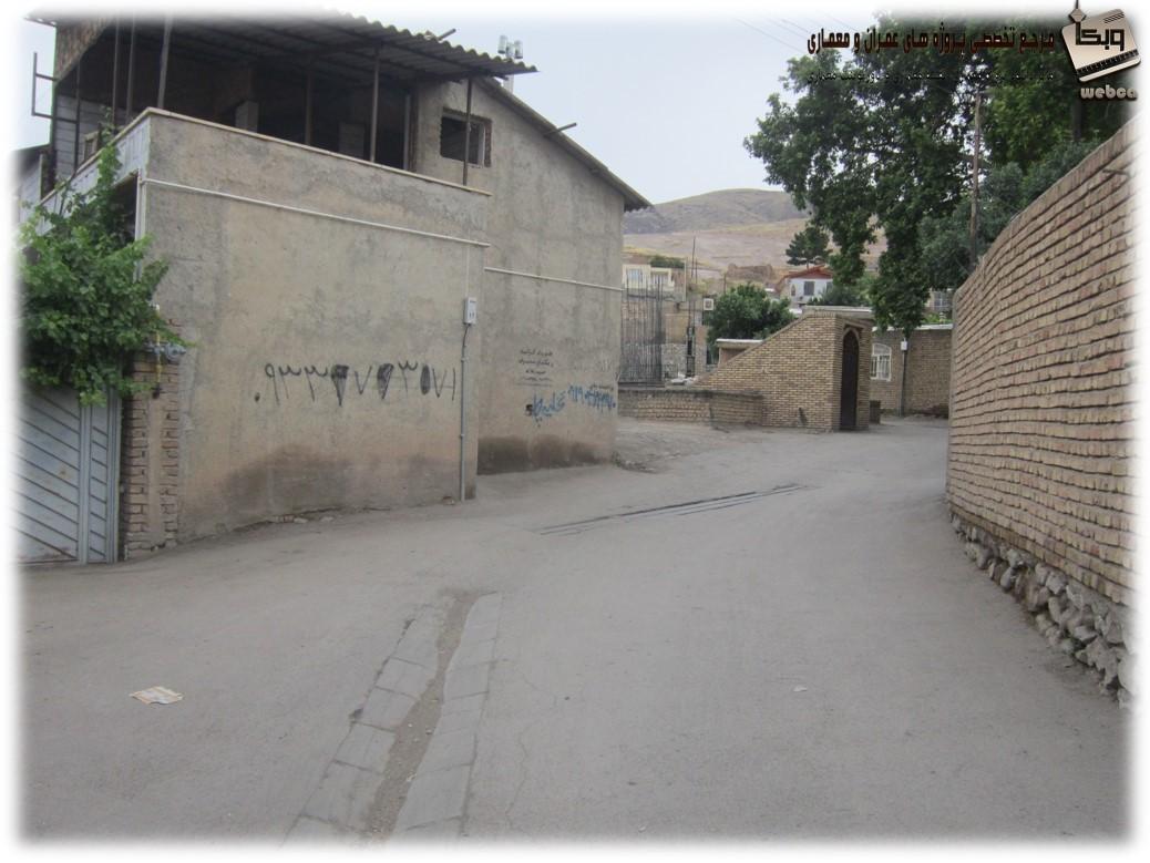 Picture1-27 پاورپوینت تحلیل و شناخت معماری روستای زیاران 107 اسلاید